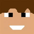 zerfgog's avatar