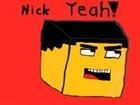 nickthalion's avatar