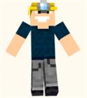Xgold_diggerX's avatar