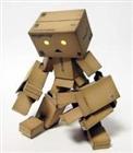 Mrcoolbot2001's avatar