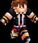 jackassbuilder_7's avatar