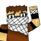 TCTNGamiz's avatar