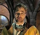 VermillionTwilight's avatar