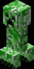 Toyman621's avatar