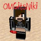 OMGitsNiki's avatar