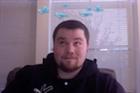 LunchBokth's avatar