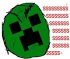 Scylaxius's avatar