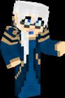 Roxforbraynz's avatar