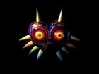 GhostRobi's avatar