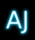 AJFerguson's avatar