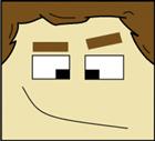 Sygox12's avatar