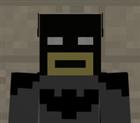 Benij007's avatar