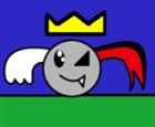 angeldemon667's avatar