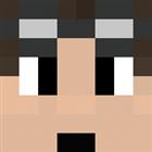 Knight_Eccentric's avatar