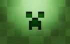 DrewsomeB17's avatar