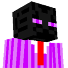 Frekythunders's avatar