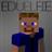 tickleme_elfman's avatar