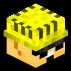 EpicAce's avatar