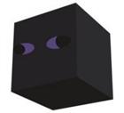 ninjagodino's avatar