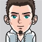 ThCxProToTypE's avatar