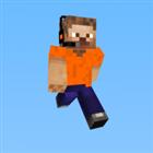 werl's avatar