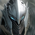 Gilded_knight75's avatar
