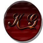 KoomaGaming's avatar