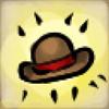 Kholdstare's avatar
