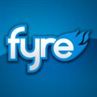 iFirez's avatar
