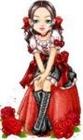 xallea's avatar