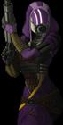 Achilles's avatar