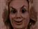 Flyingbox's avatar