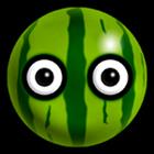Surn_Thing's avatar