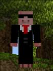 gnomeo76's avatar