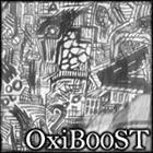 OxiB00ST's avatar