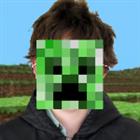 AndrewJohn1995's avatar