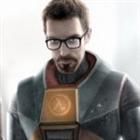 gamernavin's avatar