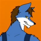 illford_baker's avatar