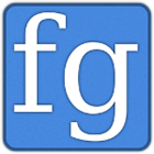 fg123's avatar