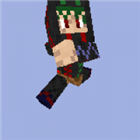elpyar's avatar