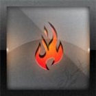 flame2011's avatar