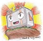 Vanzerfull's avatar