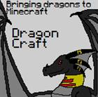 athdaraxen's avatar