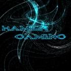 TheHamer's avatar