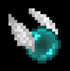 MCFUser79067's avatar