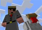 DewmD66's avatar