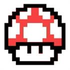 Sergeant_Shrooms's avatar
