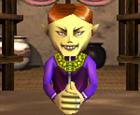 HappyMaskSalesman's avatar