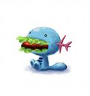 ktrey's avatar