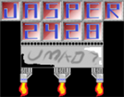 jasper2428's avatar